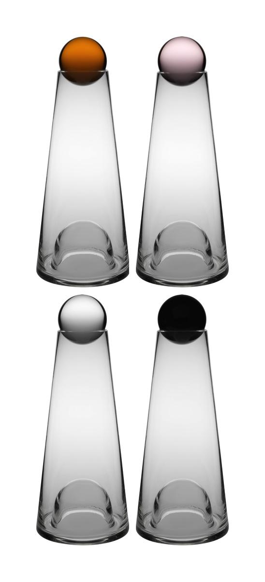 fia-karaffel-design-house-stockholm-2