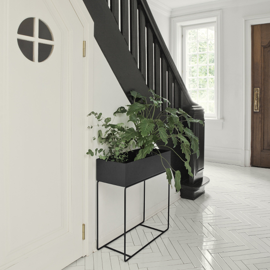 ferm-living-plant-box-svart-2