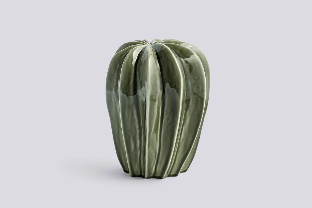 hay-cacti-uno